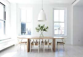 Inspirierend Decorating Contemporary Sideboards For Dining Room Minimalist White Dining Buffet Room With Large White Awesome Dining Room Onlinecollegecourseco Contemporary Sideboards For Dining Room Minimalist White Dining