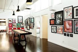 dream office 5 amazing. Old Warehouse Repurposed Into A Dream Office5 Office 5 Amazing