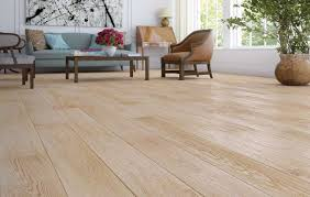 Best Place To Buy Laminate Flooring Awesome Ideas