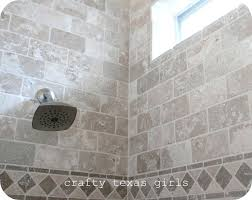home depot bathroom tile medium size of home depot bathroom tiles porcelain floor wall tile home