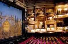 Theatre Royal Drury Lane Seating Chart 24 Best Theatre Royal Drury Lane Images In 2012 Theatre