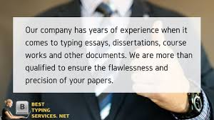 type essay online the expert best typing services best essay typing service