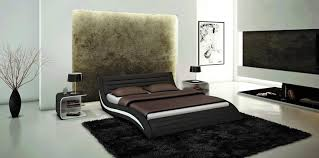 ultra modern bedroom furniture. this very unique bed is well designed with ultra modern taste in mind the contemporary curvature creates an unusual but beautiful shau2026 pinteresu2026 bedroom furniture o