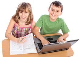 Бесплатно и без регистрации скачать рефераты сочинения  Бесплатно скачать рефераты сочинения контрольные