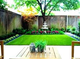 small japanese garden design ideas backyard gardens landscape for spaces designer simple landscaping very beautiful designs small japanese garden design