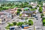 imagem de Itabaiana Paraíba n-17