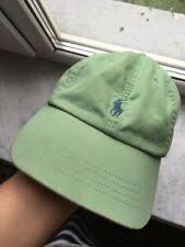 Polo Ralph Lauren бейсбольная кепка - огромный выбор по ...