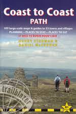 Fife Coastal Path Distance Chart Coast To Coast Path Stedman