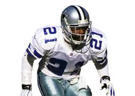 This company never disappoints and i'll continue to buy them!!! Deion Sanders Career Stats Nfl Com