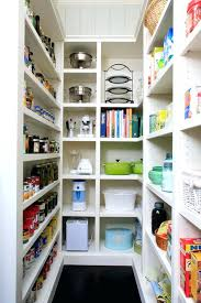 kitchen pantry shelving ideas pantry design ideas 1 kitchen corner pantry storage ideas