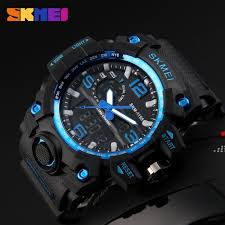 skmei 1155 men sports watches top quality wateproof men quartz skmei 1155 men sports watches top quality wateproof men quartz digital military watch casual outdoor led