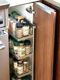 kitchen storage furniture ideas. Kitchen Storage Furniture Ideas Cabinet Fabulous .