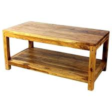 teak coffee table root for wood outdoor vintage danish teak coffee table