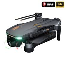 <b>drone gd91</b> – Buy <b>drone gd91</b> with free shipping on AliExpress version