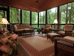 screened covered patio ideas. Interesting Covered Looks Like 138 Screened Porch Decorating Designs  In Patio Deck Covered Patio Ideas O