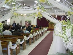 Small Picture Winter Wedding Ceremony Decorations Images Wedding Decoration Ideas