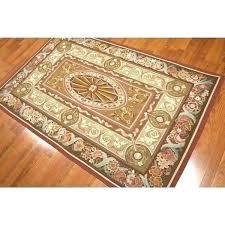 ikea flat woven rug wool rug flat weave rug flat weave area rugs flat woven area
