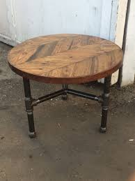 ... Diy Round Coffee Table 25+ best ideas about Coffee table base on  Pinterest .