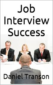 cheap prepare for job interview prepare for job interview get quotations · job interview success how to prepare for and shine during a job interview