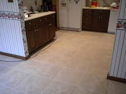 Porcelain Tile For Kitchen Floor Tile Martin Tile And Remodeling