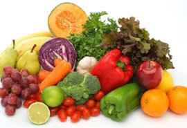 Рабочая программа Разговор о правильном питании класс Реферат правила здорового питания google docs