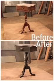 Flip Furniture 64 Best Flipping Furniture Images On Pinterest Flea Markets