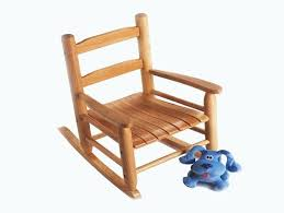 childs wooden rocking chair wooden rocking chair images child s kid s toddler child wood rocking childs wooden rocking chair