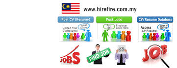 Post Resume Apply Jobs Online Malaysia Home Facebook