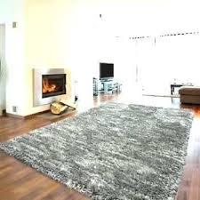 gray rug 8x10 light grey rug plush rugs plush area rug yeti cream and light gray rug 8x10