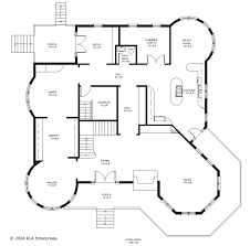 Faena Versailles Classic Floor Plans Luxury Oceanfront Condos In Classic Floor Plans