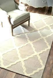 luxury moroccan trellis rug photo 3 of 9 trellis rug blue 3 trellis rug area rugs luxury moroccan trellis rug