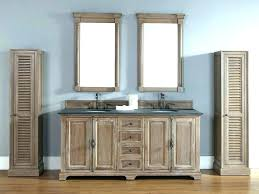 rustic bathroom vanities. rustic bathroom vanities for sale vanity cabinets warehouse