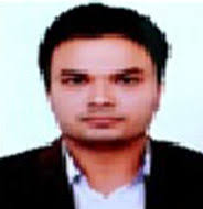Prashant Panwar appointed as MD, DMIC IMLH Projects in Haryana ...