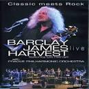 Classic Meets Rock: Live [DVD]