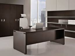 gallery contemporary executive office desk designs. 99+ Contemporary Executive Office Desks - Home Furniture Images Check More At Http: Gallery Desk Designs I