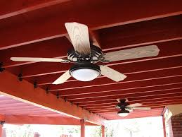 outdoorceilingfans without existing wiring nutone replacement residential exterior how much does ceiling fan installation angie list outdoorceilingfans