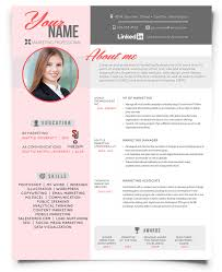 Resume Styles resumestyles Archives 62