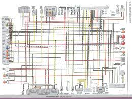 2002 r1 wiring diagram wiring diagram todays 2007 yamaha r1 wiring diagram at 2007 Yamaha R1 Wiring Diagram