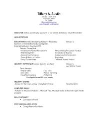 simply tamu resume template tamu resume template resume templates - Tamu  Resume Template