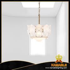home living room elegant modern glass chandelier md1997 3 420