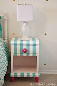 spray painted furniture ideas. Non Toxic Spray Paint For Baby Furniture Modern Bedroom Designs Teenage Girls Featuring Cool Lighting Awesome Painted Ideas E