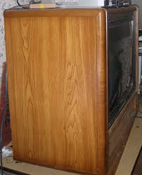 type of furniture wood. Best Type Of Wood For Furniture E