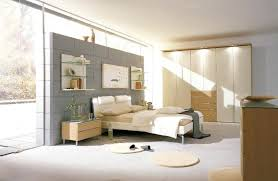 best home interior design websites. Best Interior Design Websites Home Sites G