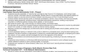Entry Level Marketing Resume Entry Level Mechanical