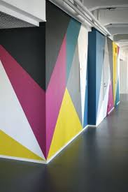 paint for office walls. Office Wall Painting Colors Paint 93 Best Images On Pinterest Interiors Architecture And For Walls O