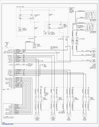2001 dodge ram 1500 radio wiring diagram best of stereo wiring Dodge Ram 2500 Wiring Diagram at 2001 Dodge Ram 1500 Stereo Wiring Diagram