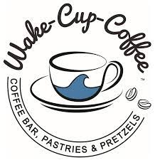 See 26 unbiased reviews of coffee wake cup, ranked #10,102 on tripadvisor among 23,146 restaurants in london. Wake Cup Coffee Home Facebook