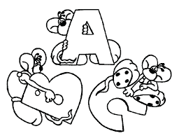 baby shower coloring pages baby shower coloring pages related post baby shower elephant