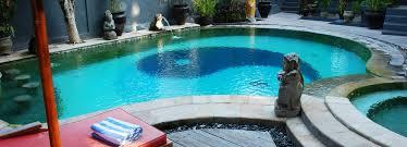 pool water wallpaper. Beautiful Water Swimmingpoolwaterdesignwallpaper5 Slider On Pool Water Wallpaper