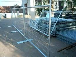 dog fence panels portable outdoor